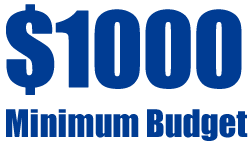 $100 Advertising for Insurance Agents