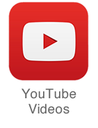 youtube video seo for insurance agents