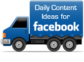 facebook post ideas for insurance agents
