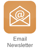 email newsletter for insurance companies