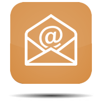 email newsletter for insurance agents