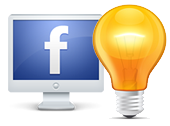 facebook marketing ideas for insurance agents