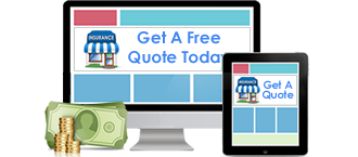 online ppc and social media ads for insurance agents