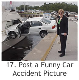 insurance-agent-funny-car-accident-post