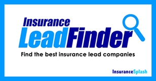 insurance-lead-finder-tool