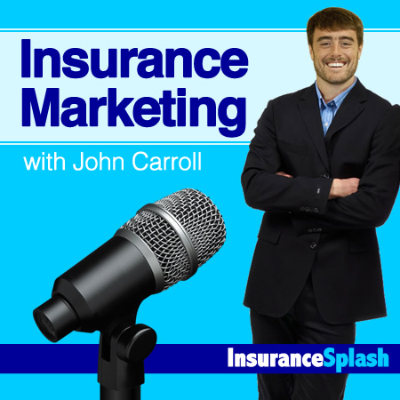 insurance-marketing-podcast