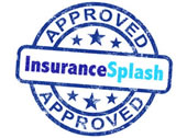 insurance resources for agents