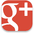 insurancesplash-googleplus