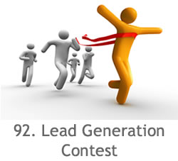 lead-generation-sales-contest