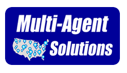 insurance websites for many agents
