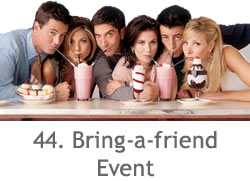 refer-a-friend-events