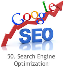 search-engine-optimization-for-lead-gen