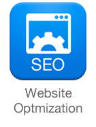 insurance agent website search engine optimization