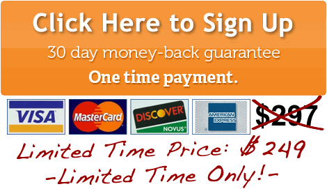 click-here-signup-97-seo