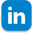insurancesplash-linkedin
