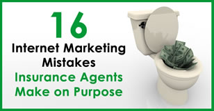 internet-marketing-mistakes-insurance-agents-make-308