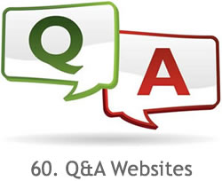 online-lead-gen-qa-websites
