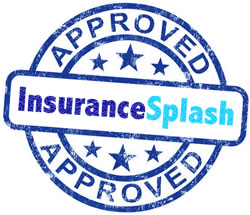 recommended-insurance-agent-resources