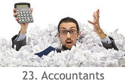 referrals-from-accountants