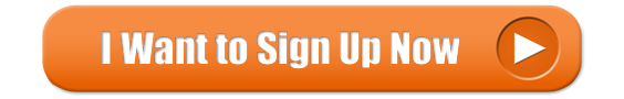 insurance seo signup form
