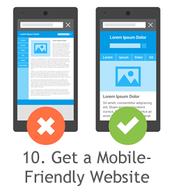 websites-mobile-friendly