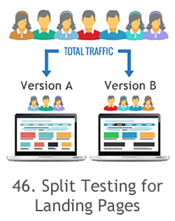 websites-split-testing