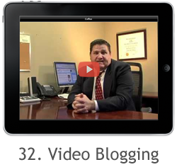 websites-video-blogging